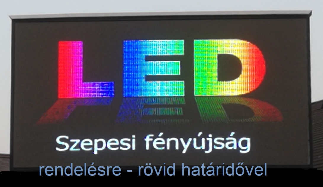 http://www.reklamtablamester.hu/sites/default/files/szepesi_led_fenyujsag_rendelesre.jpg