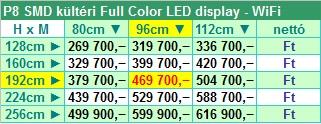https://www.reklamtablamester.hu/sites/default/files/p8_smd_kulteri_full_color_led_display_wifi_arak.jpg