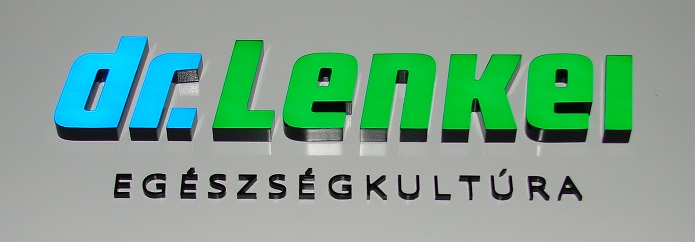 https://www.reklamtablamester.hu/sites/default/files/tomor_plexi_betu_led_buchstaben_acryl.jpg